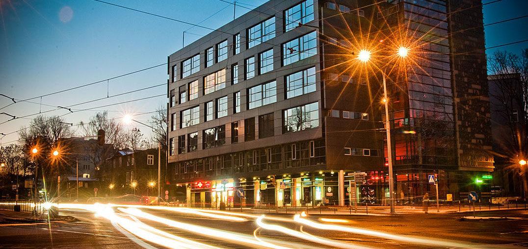 Wynajem lokali użytkowych w Gdańsku - dla kogo i po co?